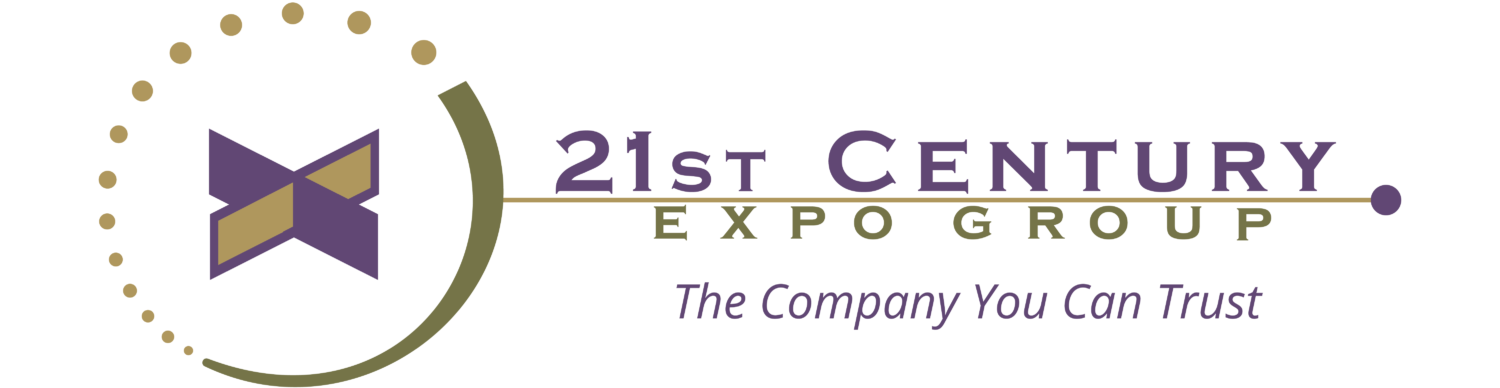 21st Century Expo Group
