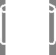 Tradeshow RFP icon